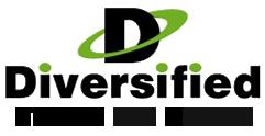 Diversified Electric & Rentals Ltd.
