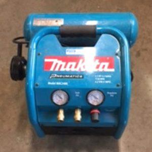 Makita Portable Air Compressor