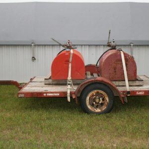 excavator-fuel-slip-tanks