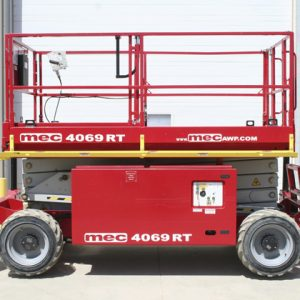 MEC 4069