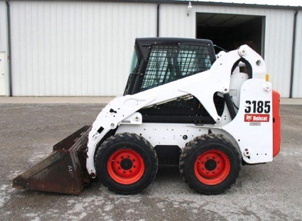 S185-1