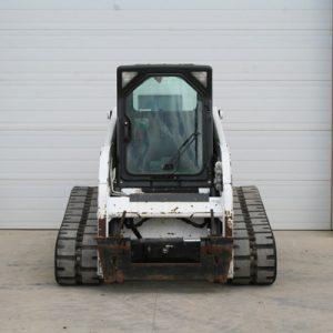 T180-1