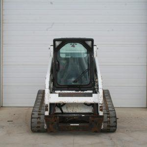 T190-1