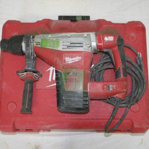 TE-57 Concrete Drill